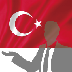 Notice of changes in leverage due to the Turkey presidential election